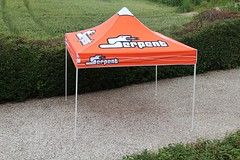 Quick Folding Tent  - Event Tent