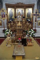8. Торжество Православия