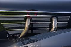1936 Mercedes Benz 500K Special roadster (pontfire) Tags: muse louwman museum evertlouwman 1936 mercedesbenz 500k specialroadster mercedes benz special roadster 36 chantillyartslgance chantillyartsetlgance2015 chantillyartsetlgance chantillyartslgance2015 chteaudechantilly peterauto richardmille sportive voituredesport oldcar classiccar voitureancienne vieillevoiture voituredecollection car cars auto autos automobile voiture voitures germancars classiccars oldcars antiquecars automobileallemande automobileancienne automobiledecollection automobili automobiles coche coches carro carros wagen pontfire worldcars tourenwagen 1935 35 luxurycars voituredeluxe carsofexception automobiledexception