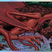 "Lone Smaug [Foil Preview] • <a style=""font-size:0.8em;"" href=""http://www.flickr.com/photos/75435172@N00/27654627004/"" target=""_blank"">View on Flickr</a>"