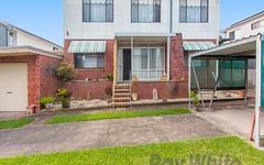 22 William Street, Jesmond NSW