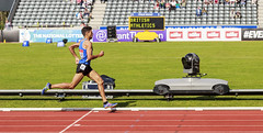 lancashire (stevennokes) Tags: woman field athletics birmingham track meadows running smith mens british hudson sainsburys asher muir hurdles rooney 100m 200m sprinter 400m 800m 5000m 1500m mccolgan twell