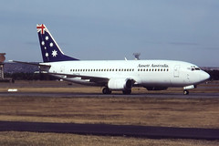 0557 (dannytanner804) Tags: cn airport code australia international adelaide sa date airlines reg owner ansett 1241993 ypad 737377 aircraftboeing vhcza 236531260