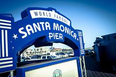 @IMG_4436 (bruce hull) Tags: sanfrancisco california aquarium coast highway chinatown pacific wharf whales coit emabacadero