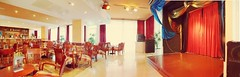#ProturHolidays www.proturhotels.com (Protur Hotels Mallorca & Almeria) Tags: proturholidays calamillor vacaciones apartamentos selfcatering majorca