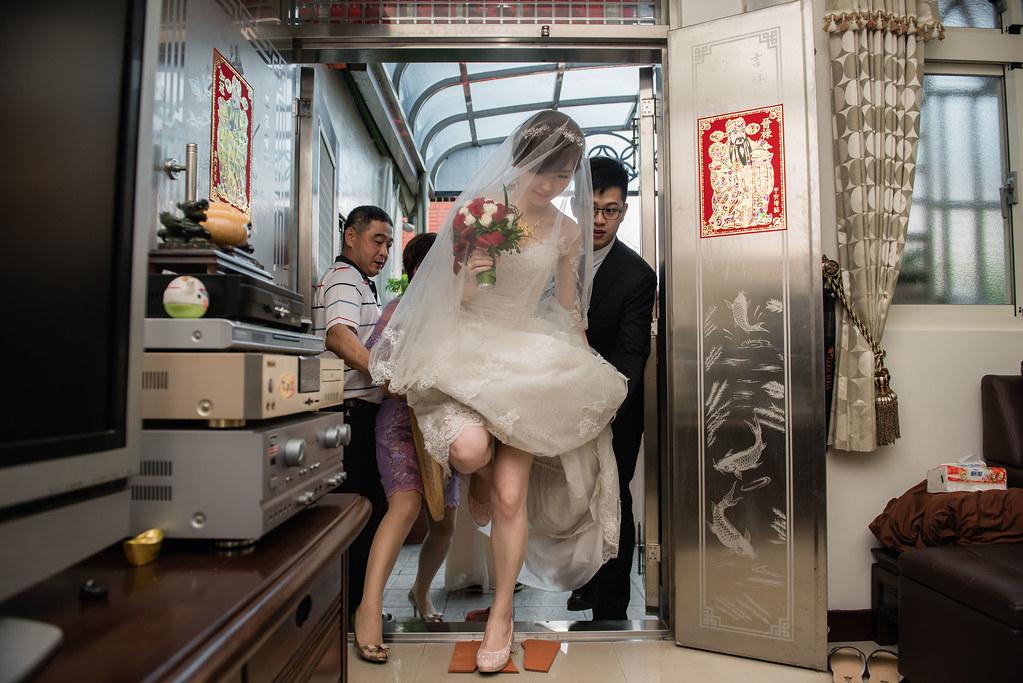 台北婚攝, 守恆婚攝, 板橋囍宴軒, 板橋囍宴軒婚宴, 板橋囍宴軒婚攝, 婚禮攝影, 婚攝, 婚攝推薦-88