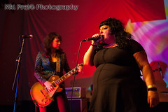 IMG_2297 (Niki Pretti Band Photography) Tags: topten thestarlinesocialclub livebands livemusic bands music nikiprettiphotography livemusicphotography burgerboogaloo burgerboogaloo2016