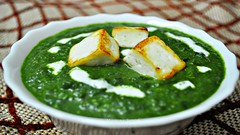Palak Paneer - North Indian Recipe (asithmohan29) Tags: food cooking cuisine sidedish vegetarian recipes paneer palak palakpaneer paneerrecipes indianrecipes lowcarbrecipes bachelorrecipes microwaverecipes palakrecipes rakshabandhanrecipes recipesp simpleindiancookingrecipes