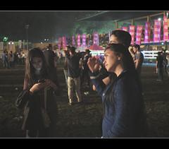(rangy) Tags: concert live feria olympus asuncion paraguay f18 omd 17mm em5 borderfx
