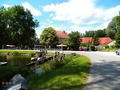 Am Roggenburger Weiher (warata) Tags: lake germany bayern deutschland see schwaben weiher 2016 swabia sddeutschland roggenburg southerngermany oberschwaben upperswabia roggenburgerweiher schwbischesoberland