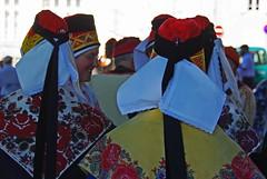 Autrefois le Couserans 2016 (PierreG_09) Tags: autrefoislecouserans ariège saintgirons couserans fête tradition folklore groupe labethmalaise occitanie eu