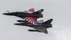 AMD Mirage 2000N WM 10-7-2016 (Enda Burke) Tags: amd amdmirage 2000n amdmirage2000n french france avgeek aviation military airplane airshow fairford raffairford canon canon7dmk2 7dmk2 7d