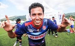 Phuket International Soccer 7s (Alain BKK) Tags: sport thailand football soccer tournament soccer7s phuket7s andaman7s