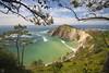 Playa del silencio (915shots) Tags: mar playa sunny verano agua water blue sol asturias photo 915shots playadelsilencio