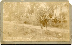 SPAM 1.B1.F7.2 (State Archives of North Carolina) Tags: ussmainememorial cuba spanishamericanwar