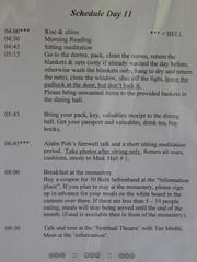 Soun Mokkh_Thailand (10) (Sasha India) Tags: travel thailand tailandia monastery journey gira monasterio 泰國 遊 タイ سفر วัด 修道院 ประเทศไทย دير ツアー 태국 μοναστήρι 수도원 تايلاند تایلند جولة վանք περιοδεία मठ ταϊλάνδη थाईलैंड thailand2010 தாய்லாந்து การท่องเที่ยว दौरा আশ্রম থাইল্যান্ড թաիլանդ সফর சுற்றுப்பயணம் sounmokkh மடத்தில் շրջագայություն