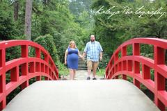 facebook (25) (Heather Kolaya Photography) Tags: family nc durham beth pregnancy maternity dukegardens