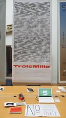 DSCF9522 (Marc Rouault) Tags: typemedia troismille typeface displaytype sansserif