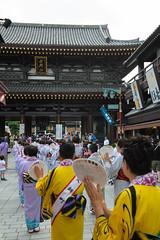 20160720-DS7_9275.jpg (d3_plus) Tags: street building festival japan temple nikon scenery shrine wideangle daily architectural  nostalgic streetphoto nikkor  kanagawa   shintoshrine buddhisttemple dailyphoto sanctuary  kawasaki thesedays superwideangle          holyplace historicmonuments tamron1735  a05     tamronspaf1735mmf284dildasphericalif tamronspaf1735mmf284dildaspherical architecturalstructure d700  nikond700  tamronspaf1735mmf284dild tamronspaf1735mmf284