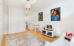 12/38 Stephen Street, Paddington NSW