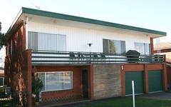 1 LEGACY AVENUE, Orange NSW