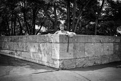Climber (Reiner Girsch) Tags: olympus omd em5 streetart street streetphotoraphy streetfotografie people life lifeofthestreet cologne humans kln menschen leute gesichter strase strasenfotografie rgfotografie city citydschungel grosstadtdschungel stadt blackandwhite blackwhite sw schwarzweis magazin streetmagazin issuu streetmagazinpunktcom com passion leidenschaft sos soulofstreet silhouette light herzblut soulofcologne soul klscheecken climber kletterer
