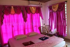 Khoai Resort room (Weekend Destinations) Tags: khoai shantiniketan sonajhuri santiniketan bolpur