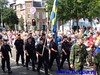 """17-07-2016 Nijmegen A (36) • <a style=""""font-size:0.8em;"""" href=""""http://www.flickr.com/photos/118469228@N03/28503391746/"""" target=""""_blank"""">View on Flickr</a>"""