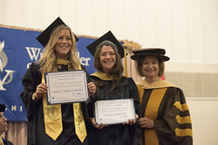 20160721-WSSW-block-commencement-265 (Yeshiva University) Tags: wssw wurzweilerschoolofsocialwork commencement celebration event graduation studentlife students newyork