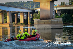 KenLagerPhotography-8309 (Ken Lager) Tags: 160727 198 2016 boat division fire july ohio rescue robinson shacog trt team technical water