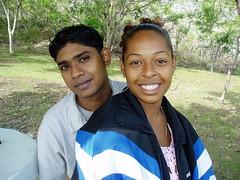 Trinidad (CJimB) Tags: trinidad caribbean westindies sanfernando trinis