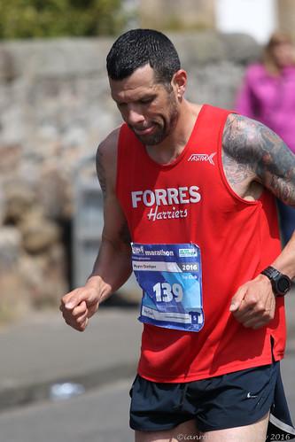 Edinburgh Marathon 2016_3014