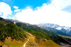 Sonamarg(IMG_0646-1) (rabidash*) Tags: himalaya sonamarg sonmarg kashmir mountains travel holidays rabi rabidash rkdash rabindra