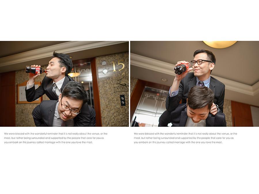 婚攝 內湖水源會館 婚禮紀錄 婚禮攝影 推薦婚攝  JSTUDIO_0030