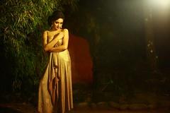 South actress MADHUCHANDAPhotos Set-4-HOT IN MODERN DRESS   (25)