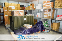 CEA Myanmar Helps Continue the Fight Against Tuberculosis (CEA Project Logistics) Tags: cea wwwceaprojectscom wwwfacebookcomceaprojects burma myanmar yangon xray tuberculosis shipping customs clearance thailand asean health transportation project logistics