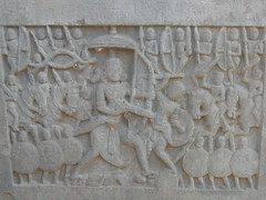 KALASI Temple photos clicked by Chinmaya M.Rao (94)