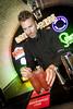 ELGY-115 (*annalisa*bruno*photographer*london*amsterdam*) Tags: pr beer brewpress cider eulogy event foodanddrink industry kachette launch party shoreditch