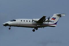 Piaggio P 180 Avanti ~ F-HBAI (Aero.passion DBC-1) Tags: dbc1 aeropassion david biscove aviation avion aircraft plane spotting lbg bourget piaggio p180 avanti ~ fhbai