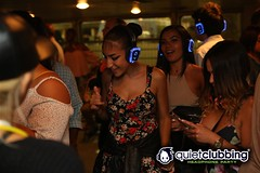 QuietClubbing_CruiseParty_20160917_188