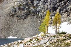 IMG_5528 (angelatravels11) Tags: angelacrampton angelatravels blackpeak climbing northcascades tradclimbing unitedstates washington