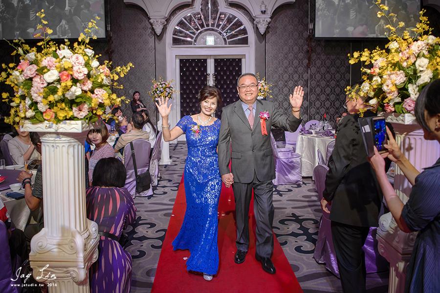 台北婚攝 婚攝 婚禮紀錄 潮港城 JSTUDIO_0117