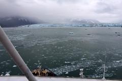 IMG_0491 (EliaZane) Tags: alaska glacier mendenhall sea ocean ice blue cruise
