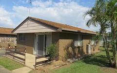1/83 Palmer Street, Nambucca Heads NSW