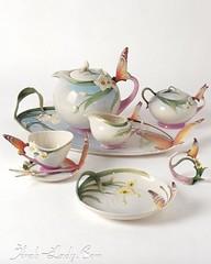 أطقم شاي رائعه لصاحبات الذوق الرفيع (Arab.Lady) Tags: أطقم شاي رائعه لصاحبات الذوق الرفيع