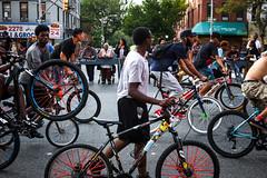 DSCF9062 (john fullard) Tags: 2016 africanamericanday fujixpro1 harlem newyork nyc parade september urban