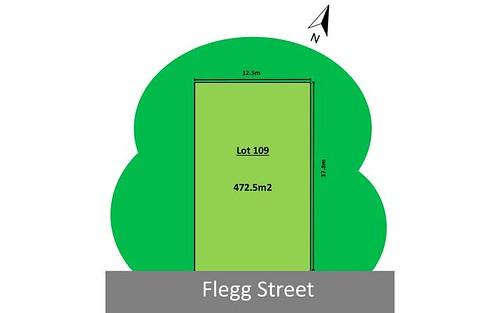 11 Flegg Street, Kellyville NSW 2155