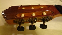 063Mother of Pearl (smontow) Tags: guitarist classicalguitar spanishguitar guitarpoet taiwan bachcellosuites bachguitar