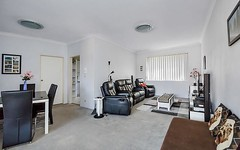 9/14-16 Montrose Road, Abbotsford NSW
