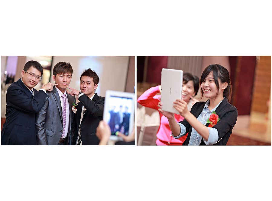 1026_Blog_145.jpg
